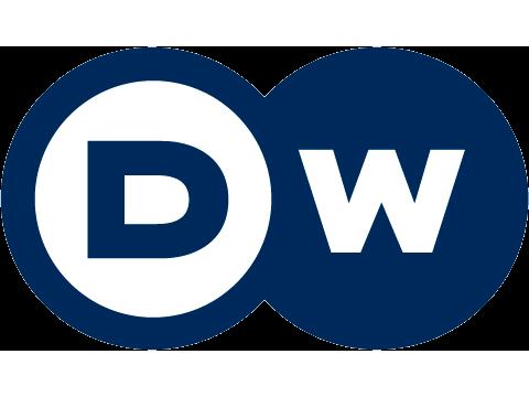 Deutsche Welle (English)