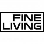 Fine Living HD