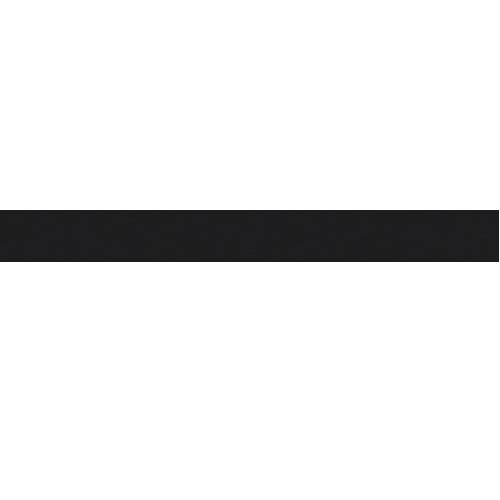 КИНОУЖАС HD