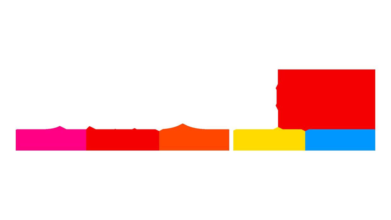 BRIDGE TV HD