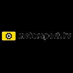 Моторспорт ТВ HD