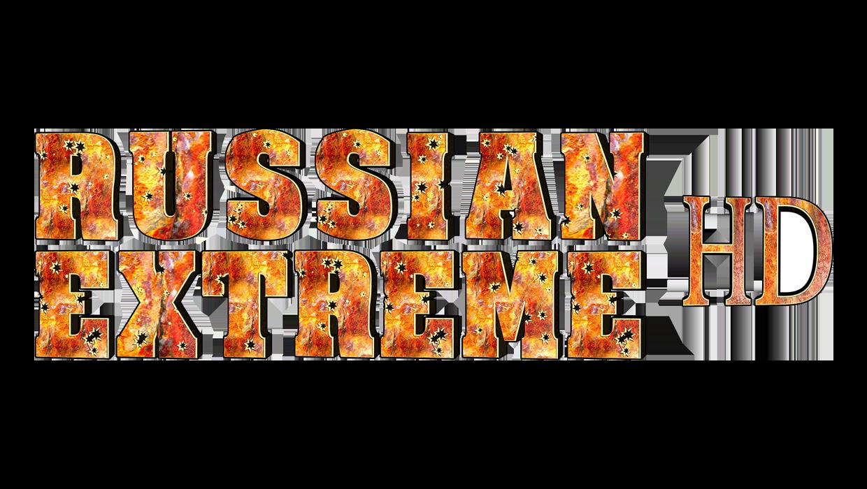 Русский экстрим HD