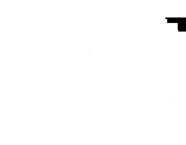 VH 1 Classic