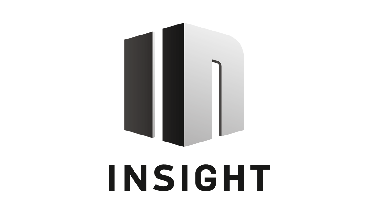 Insight UHD