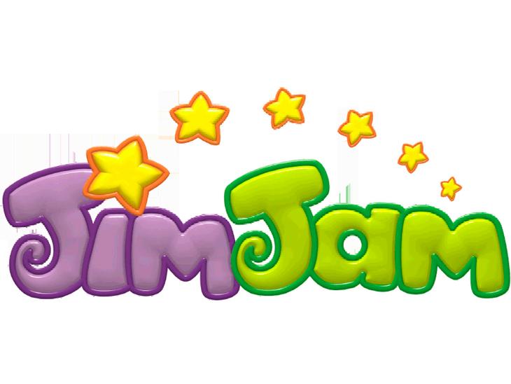 JimJam