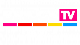 BRIDGE DANCE