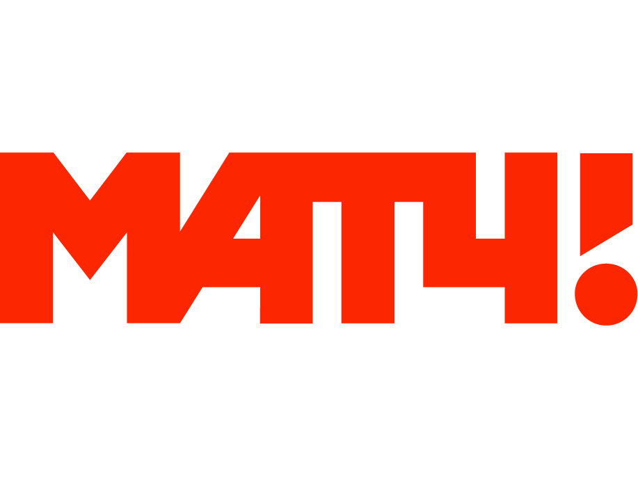 МАТЧ! HD