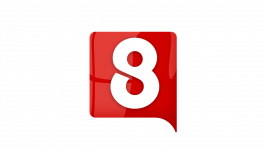 8 канал