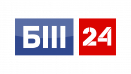 Башкортостан ТВ