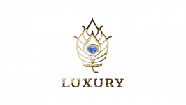 LUXURY HD