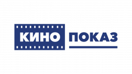 Кинопоказ HD