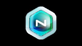 Нано ТВ HD