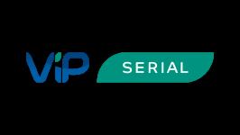 VIP Serial HD