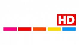 BRIDGE TV HD
